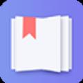 慕雨小说app最新版 v1.0