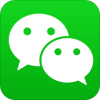 微信7.0.21正式版下载安装 v7.0.20