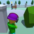 狗仔队大师3D游戏最新安卓版下载 v0.1