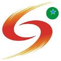 沭阳人才网app官方下载 v2.1.0