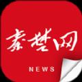 十堰头条app下载国防教育