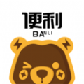 便利大本营app下载赚钱 v1.1.1