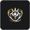 王者荣耀国服国标游戏内显示软件ios悬浮窗下载最新版v12.2 v1.61.1.6