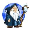 梦幻竞技场游戏最新版 v1.1.8