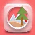 手机定位精灵app官方版下载 v1.9.2