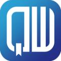求小说网手机版官网app v1.0