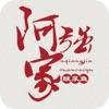 阿强酸菜鱼app官方下载安装 v5.6.1