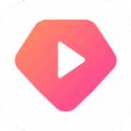 聚合云短视频软件app下载 v1.0