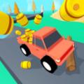 小心翻车啦游戏最新官方版下载 v1.0.0