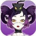 怪物女孩工厂中文汉化版游戏 v1.1.0