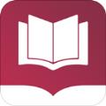 古风言情小说app官方版免费 v1.0