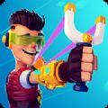 棒棒糖弹弓射手游戏安卓版 v1.2.0