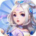 九龙圣祖手游官网版 v1.0