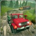 泥泞越野卡车模拟器中文安卓版游戏 v1.0.0