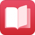 雨醉小说app最新版 v1.0