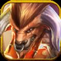 魔兽RPG仙剑传说v4.0攻略官方最新版 v1.0