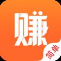 小米赚呗app官方版 v1.0