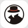 尘封的秘密犯罪大师答案解析最新版 v1.2.2