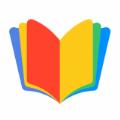 眉目阅读app手机版 v1.3.6