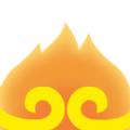 溜达电子书app手机版免费下载 v3.1.7