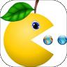 爱逛生活app安卓版下载 v0.0.16