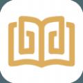 系统小说网站app首页入口 v3.1.7
