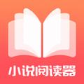 书之家小说app手机版 v1.0