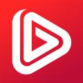 云度视频app最新版 v1.0