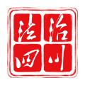 法治四川app新闻客户端官方最新下载 v1.0