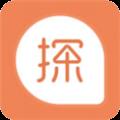 探阅小说app最新版 v1.0.2