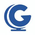 全球博览最新官方下载链接h5.cgcgds