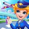 我的机场飞机游戏安卓中文版 v2.3.3