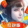 剑如鸿芒手游官网最新版 v1.0