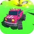 汽车完美漂移游戏最新官方版下载 v1.0