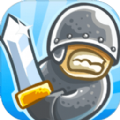 Kingdomrush存档修改全部关卡下载 v2.6.2