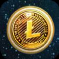 LINK星球app官方下载 v1.0