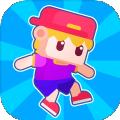 我跳绳贼帅游戏最新官方版下载 v1.0