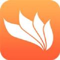 云畅阅读app最新版 v1.0
