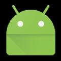 神龙攒攒助手破解版app下载 v1.0