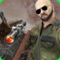 反恐战地精英游戏安卓版 v1.0