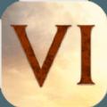 文明6大海盗时代更新中文版游戏 v1.2.0