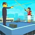 拇指枪王对决游戏安卓官方版 v1.0