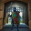 Knight Brawl Battlefield游戏中文安卓版 v1.0