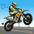 自行车冠军游戏最新安卓版下载 v1.0.1