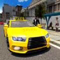 2020出租车服务游戏安卓中文版 v0.1