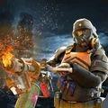 火焰喷射模拟器游戏最新安卓版下载 v1.2