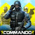 IGI突击队的召唤游戏最新安卓版下载 v3.0.0