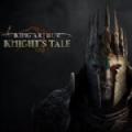 亚瑟王骑士传说中文最新版游戏 v1.0