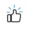 互赞宝最新版app下载 v3.18.00
