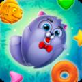 小猫快乐跑游戏最新版 v0.8.0